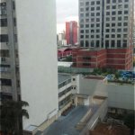Photo of Ibis Budget Belo Horizonte Minascentro
