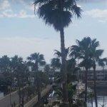 Foto di Crowne Plaza Redondo Beach & Marina