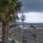 Photo de Crowne Plaza Redondo Beach & Marina