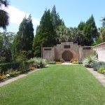 Photo de Bok Tower Gardens