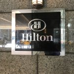 Photo de New York Hilton Midtown