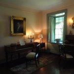Foto de Hagley Museum and Library
