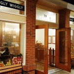 Piggly Wiggly Exhibit