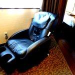 Foto de Hotel Coco Grand Ueno Shinobazu