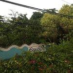 Foto di Ciao Jamaica