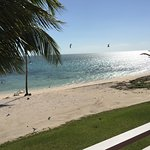 Foto de Old Bahama Bay
