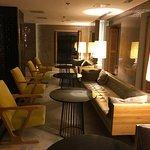 Photo de Witt Istanbul Suites