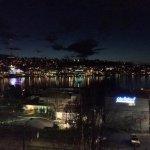 Photo de Silver Cloud Inn Seattle - Lake Union