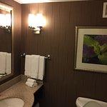 Hilton Garden Inn Hartford North/Bradley Int'l Airport Foto