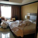 Photo of Nagoya Mansion Hotel & Residence
