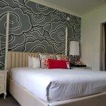 Kimpton Hotel Monaco Seattle Foto