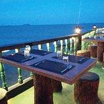 Photo of Bintan Agro Beach Resort