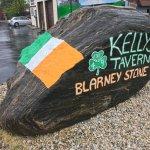 Photo de Kelly's Tavern