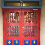 Foto de Hotel La Fonda de Taos