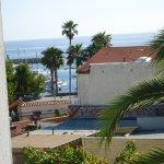 Hotel Catalina ภาพถ่าย