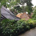 Photo of Banyan Tree Bintan