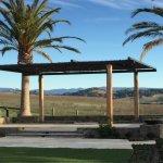 Foto de Carneros Resort and Spa