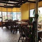 Hotel Centre Point Shillong