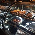 Photo of El Cafe de Aca