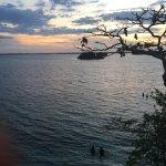 Hundred Islands Foto