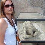 Foto di Tours Pompei