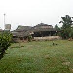 Photo of Tigerland Safari Resort