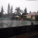 Photo of Ciater Hot Spring