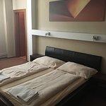 Photo of Hotel Galileo