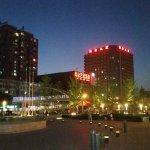 Foto de East Beijing