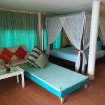 Photo de Lareena Resort