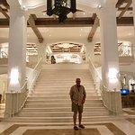 Photo de The Westin La Quinta Golf Resort & Spa