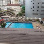 Photo de Concorde Hotel Kuala Lumpur
