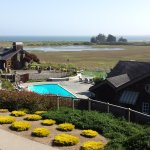 Photo of Bodega Bay Lodge