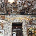 Photo of Cabbage Key Inn Restaurant