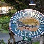 Foto de Driftwood Village