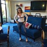 Foto de Hampton Inn & Suites Orlando-Apopka