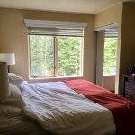 Foto de WorldMark Canmore-Banff