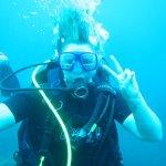 Discovery Dive Centre Foto