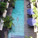 Photo de Le Grande Bali