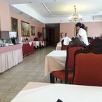 Hotel Afonso V Foto
