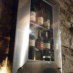 Photo of Otium Wine Restaurant