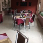 Hotel Shakti Foto