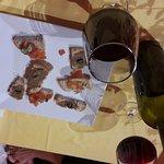 Foto di Wine & More