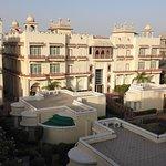 Photo de Le Meridien Jaipur