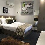 North Adelaide Boutique Stays Accommodation Foto
