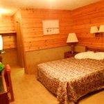 Foto di Captain's Choice Motel