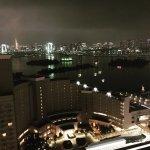 Photo of Grand Nikko Tokyo Daiba
