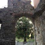 Photo of Al Castello Da Annamaria