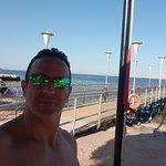 Foto de Sheraton Sharm Hotel, Resort, Villas & Spa