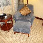 Photo of Hai Wai Hai Baina Hotel